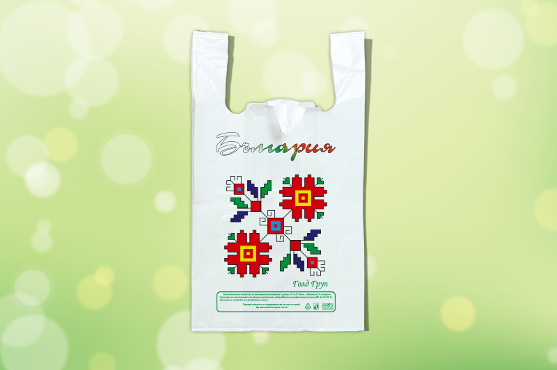 Торбичка-Шевица-30х60